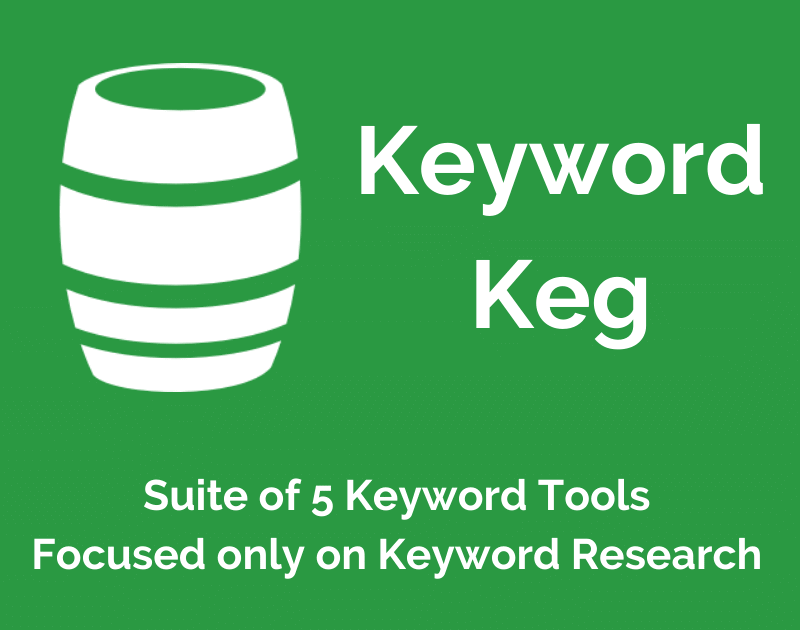 picture about Keyword identify Order the Unfair Usefulness as a result of working with the Directly Search phrase Resources